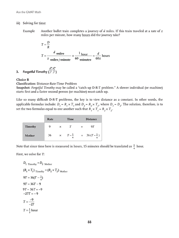 acemath_page10
