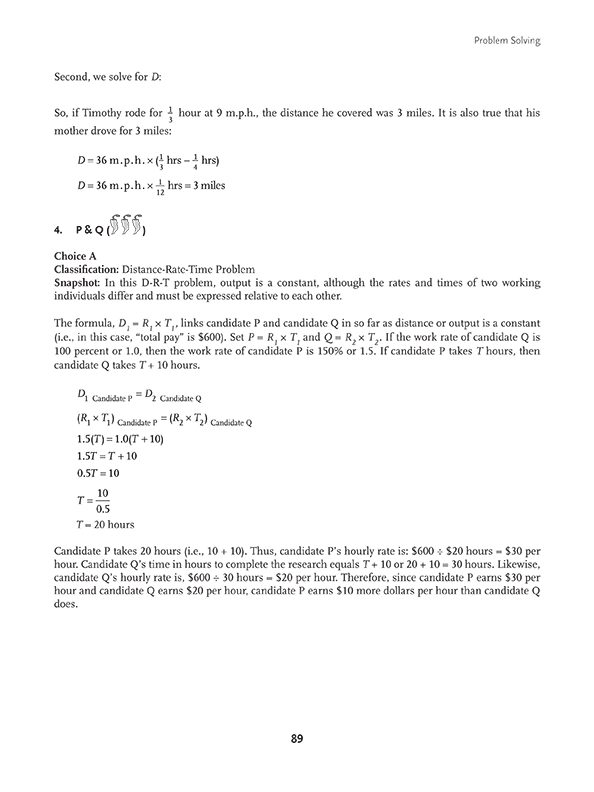acemath_page11