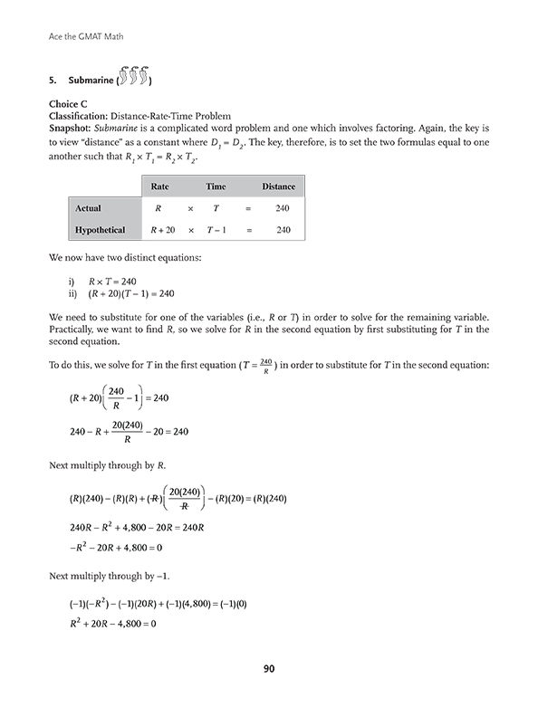 acemath_page12