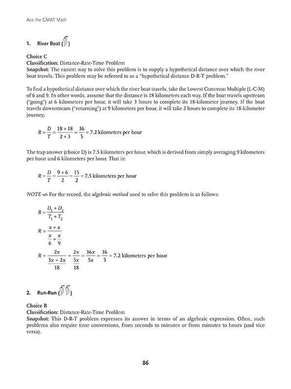 acemath_page8