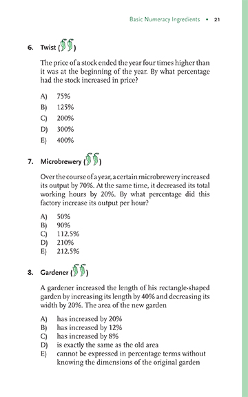 green_page7