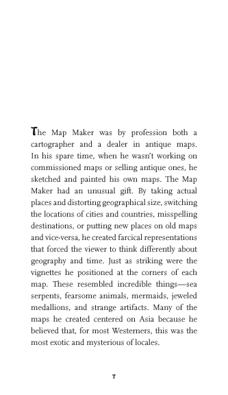 mapmaker_page7